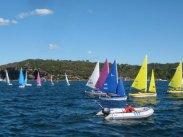 2012 Access Race 014