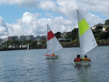 sailing 005_2