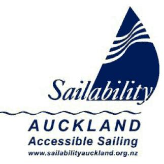 Sailability Auckland