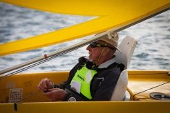 080418 Sailabiliy Live Sail Die -_MG_9116