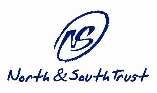 NST Logo -Final (13)