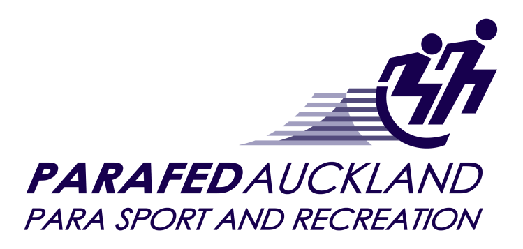 Parafed updated logo-transparent