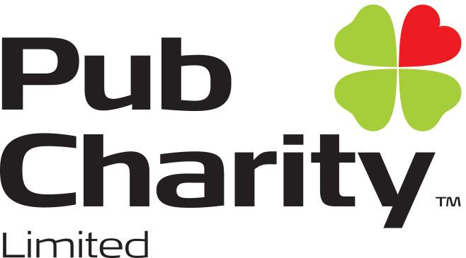 PubCharity_Logo_Web