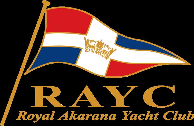 RAYC-TRANSPARENT