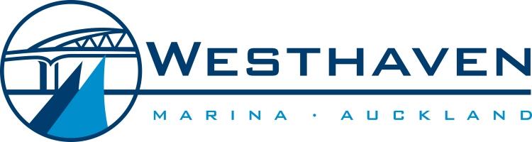 Westhaven Marina Auck logo v3